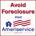 Avoid Foreclosure - Ameriservice Group